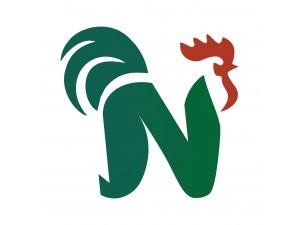 Nobel Livestock Production & Research Center