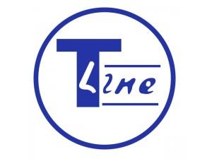 Tech-Line International Pvt Ltd