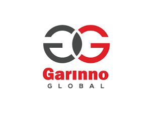 Garinno Global Pvt. Ltd