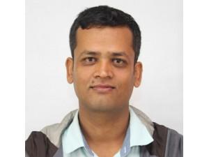 Dr. Bhakta Niure