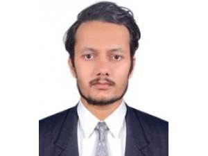 Dr. Birendra Timilsina