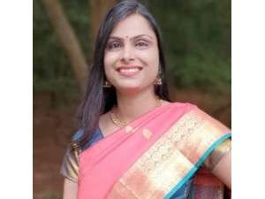 Dr. Akanksha Upadhyay Mishra
