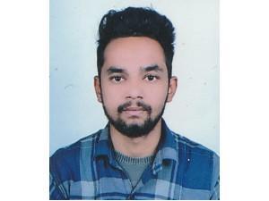 Dr. Aashish Gyawali